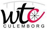 WTC Culemborg